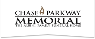 Chase Parkway Memorial