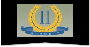 Hargett Funeral Service, Inc.