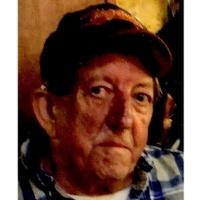 Recent Obituaries | Gephart Funeral Home