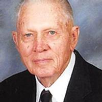 Stanley W. Johnson Sr.