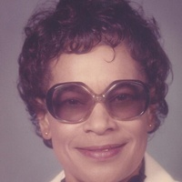 Obituary Guestbook   Ms  Suella Woods of Parrottsville