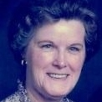 Recent Obituaries | J  Nelson Rigby Funeral Home, Inc
