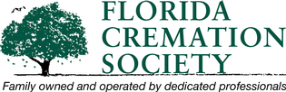 Florida Cremation Society