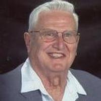 Obituary Guestbook | Donald M  Spencer | Smith Family Mortuaries