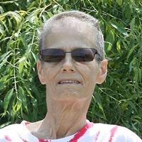 Levander Funeral Homes Albion Cedar Rapids Elgin Spalding St