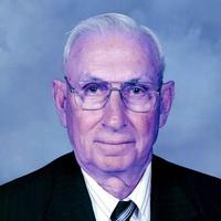 Obituary Guestbook Bernard M Wirges Of Petersburg Nebraska