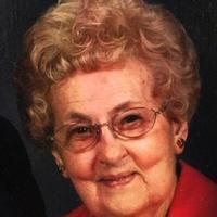Obituary Arlene Marie Dunning Of Spalding Nebraska Levander