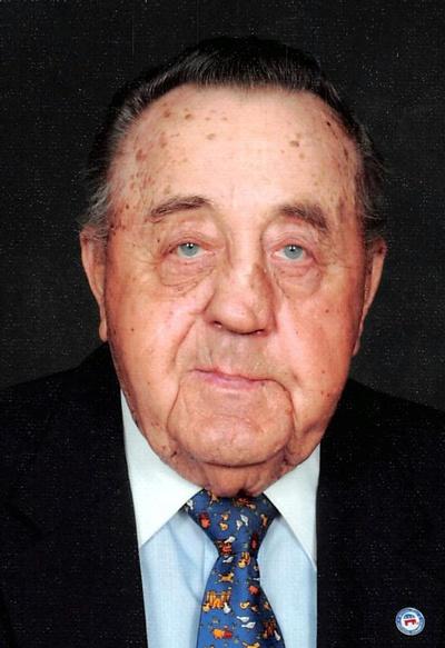 Obituary Guestbook Marvin H Richards Of Albion Nebraska