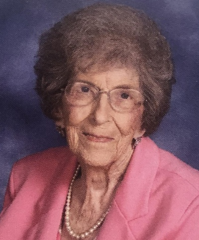 Obituary Guestbook Doris V Brengelman Of Albion Nebraska