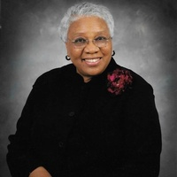 THELMA EDITH WHITTED JOHNSON