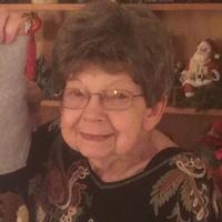 Obituary | Thelma M  Farner of Clarkston, Michigan | Lewis E