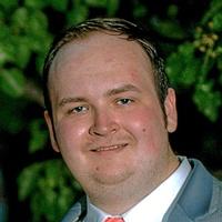 Obituary | Christopher N  Haglund of Clarkston, Michigan