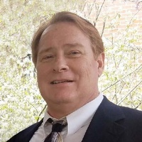 Obituary | Pete Vandermeer of Clarkston, Michigan | Lewis E