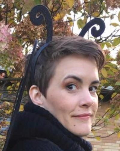Obituary | Sarah Lindsey Leoni of Ortonville, Michigan | Lewis E