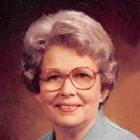 Obituary | Wanda L  Burklow of Clarkston, Michigan | Lewis E