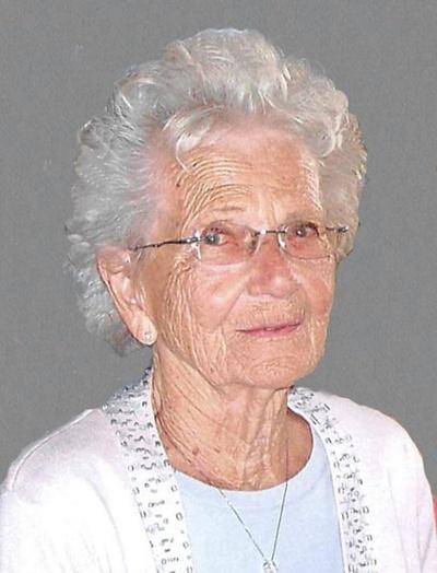 Obituary | Arrol A  Cuthrell of Clarkston, Michigan | Lewis