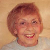 Recent Obituaries | Lewis E  Wint & Son Funeral Home