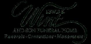 Lewis E  Wint & Son Funeral Home Inc  : Clarkston, Michigan (MI)