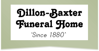 Dillon-Baxter Funeral Home