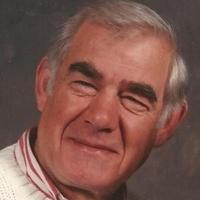 Obituary Guestbook | William Albert Grunst | Bergh Funeral Service