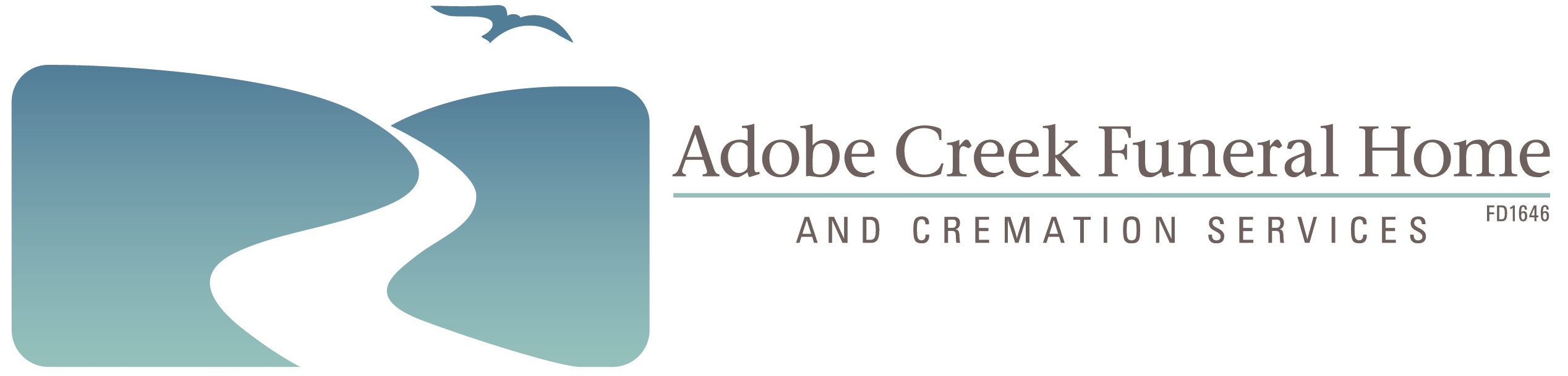 Adobe Creek Funeral Home