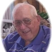Recent Obituaries | Vensil & Chute Funeral Homes