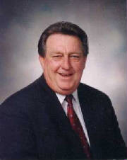 Bill DeBerry Sr.