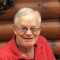 Obituary | Philip Coltart | Kline Funeral Home