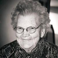 Martha L. Schroeder