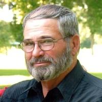 Fred C. Kujath