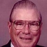 Obituary | John Fleming | Shelley Family Funeral Home