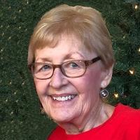 Obituary | Louise Stewart of Gainesville, Texas | Geo  J
