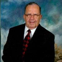 Obituary R J Scott Of Bassett Virginia Bassett Funeral Service