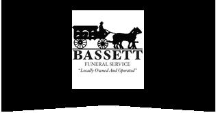 Recent Obituaries Bassett Funeral Service