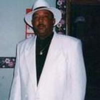 Obituary James Jones R E Pearson And Son Funeral Home