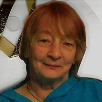 Obituary Guestbook | Linda Sue Taylor of Bluefield, West