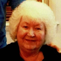 Obituary Guestbook | Brenda Louise Fanning of Bluefield