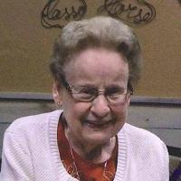 Recent Obituaries | Rieken Funeral Home
