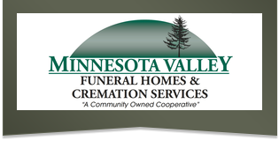 Minnesota Valley Funeral Home North Chapel In New Ulm