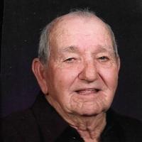 Obituary | Allen Ray Morgan of Kirbyville, Texas | Adams E.E. Stringer Funeral Home