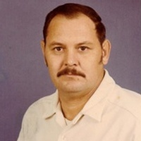 Obituary | Herbert Wayne Latham of buna, Texas | Adams E.E. Stringer Funeral Home