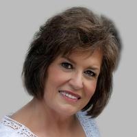 Obituary | Janice Anita DeLord of Kirbyville, Texas | Adams E.E. Stringer Funeral Home
