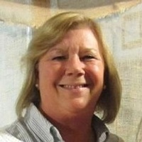 Obituary | Sheyrle Ann Connor of Buna, Texas | Adams E.E. Stringer Funeral Home