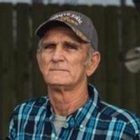 Obituary | Larry Gene Alston of Buna, Texas | Adams E.E. Stringer Funeral Home