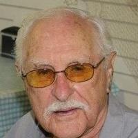 Obituary | Robert Earl McKinley of Buna, Texas | Adams E.E. Stringer Funeral Home