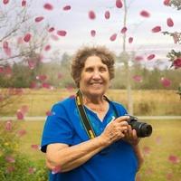 Obituary | Barbara Ruth DeLisle of Buna, Texas | Adams E.E. Stringer Funeral Home