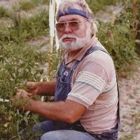 Obituary | Lawrence Hillin of Buna, Texas | Adams E.E. Stringer Funeral Home