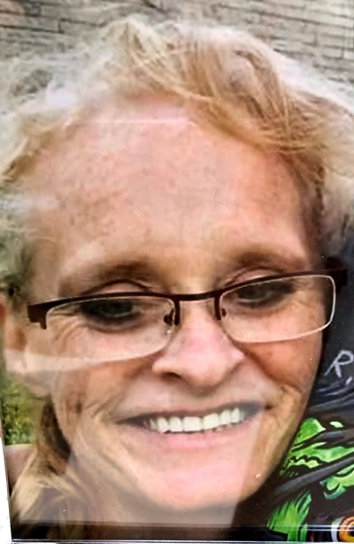 Obituary Guestbook Michelle Lee Mims Of Channelview Texas