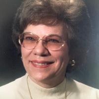 Recent Obituaries | Raymer-Kepner Funeral Home