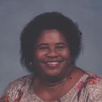 Recent Obituaries | Winnfield Memorial Funeral Home, LLC